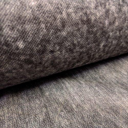 Vlieseline / strijkkatoen