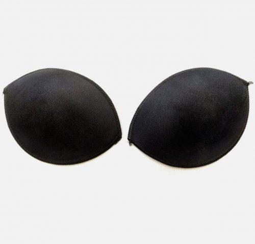 Beha & lingerie artikelen