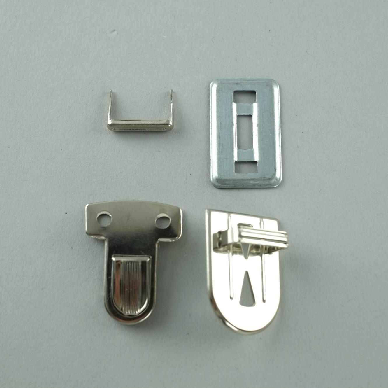 3792b9936d5 Home/Tassen accessoires/Tassen accessoires/Kliksluiting. ; 