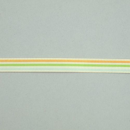 ribslint pastelkleurig lint seegers fournituren