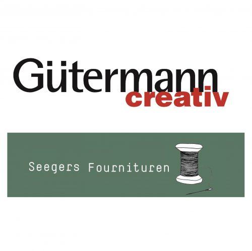 Gütermann garen universeel 200m - seegers fournituren webshop